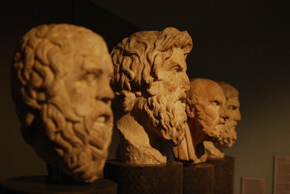 filosofi sapere