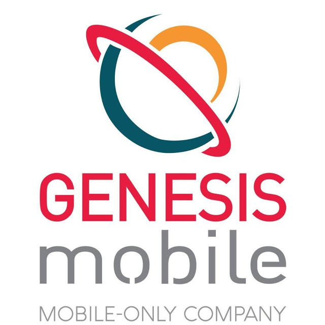 Genesis Mobile Italia | The Digital Box